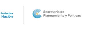 Secretaria de Planeamiento y Políticas
